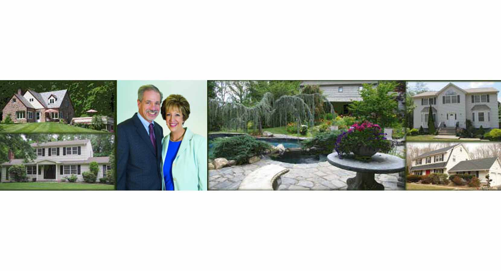 Susan Alan Trugman Better Homes And Gardens Rand Realty New City Ny Adcorp Business Network
