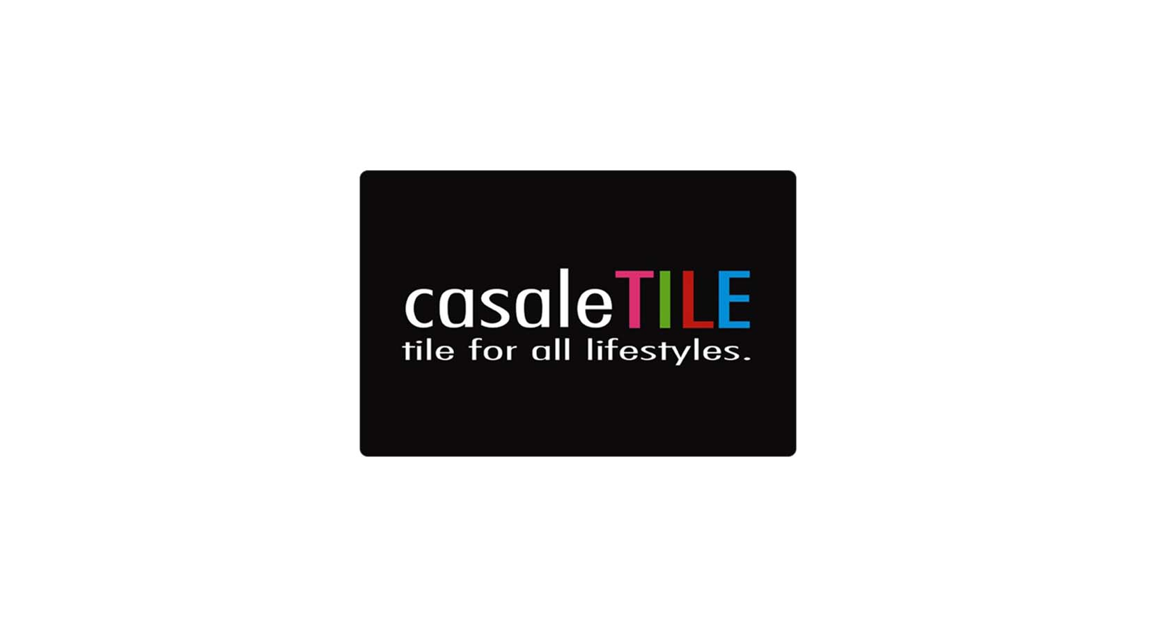 Casale tile staten island ny adcorp business network casale tile staten island ny 1 dailygadgetfo Gallery