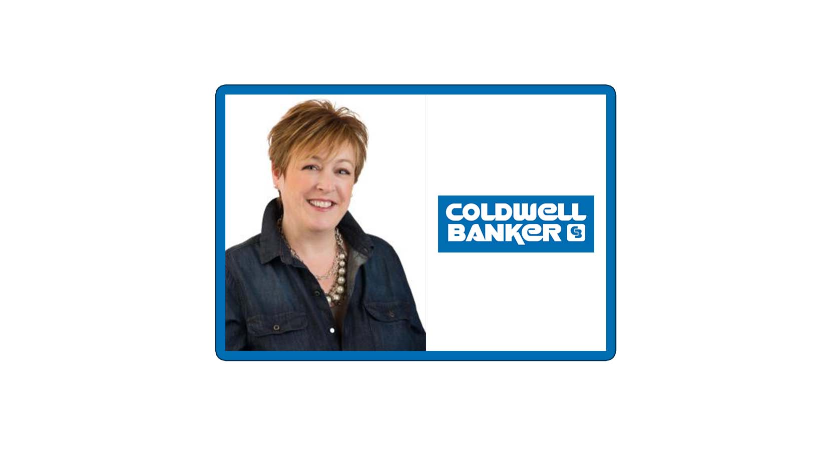 Coldwell Banker ® Email