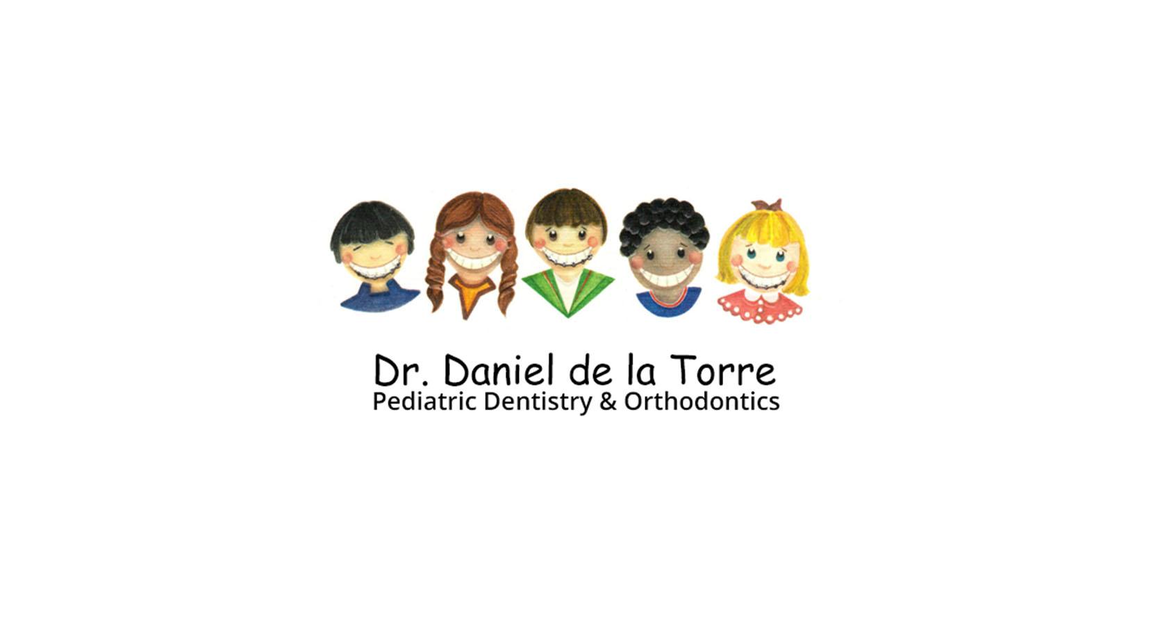 Pediatric Dentist, Scarsdale NY 10583 : Dr  Daniel de la Torre