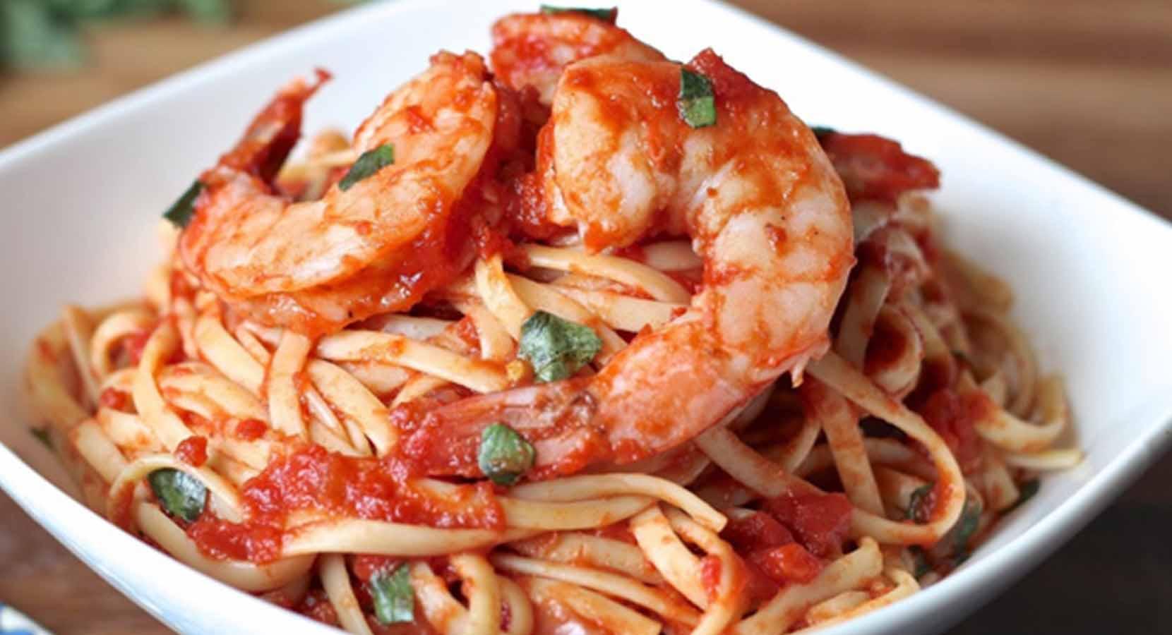 Best Seafood Restaurant In Staten Island